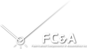 Fabricated Components and Assemblies